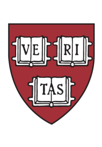 Harvard Clipart.