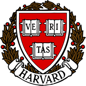 Record number of women studying computer science at Harvard.