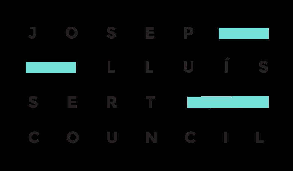 Leadership Giving: Josep Lluís Sert Council.