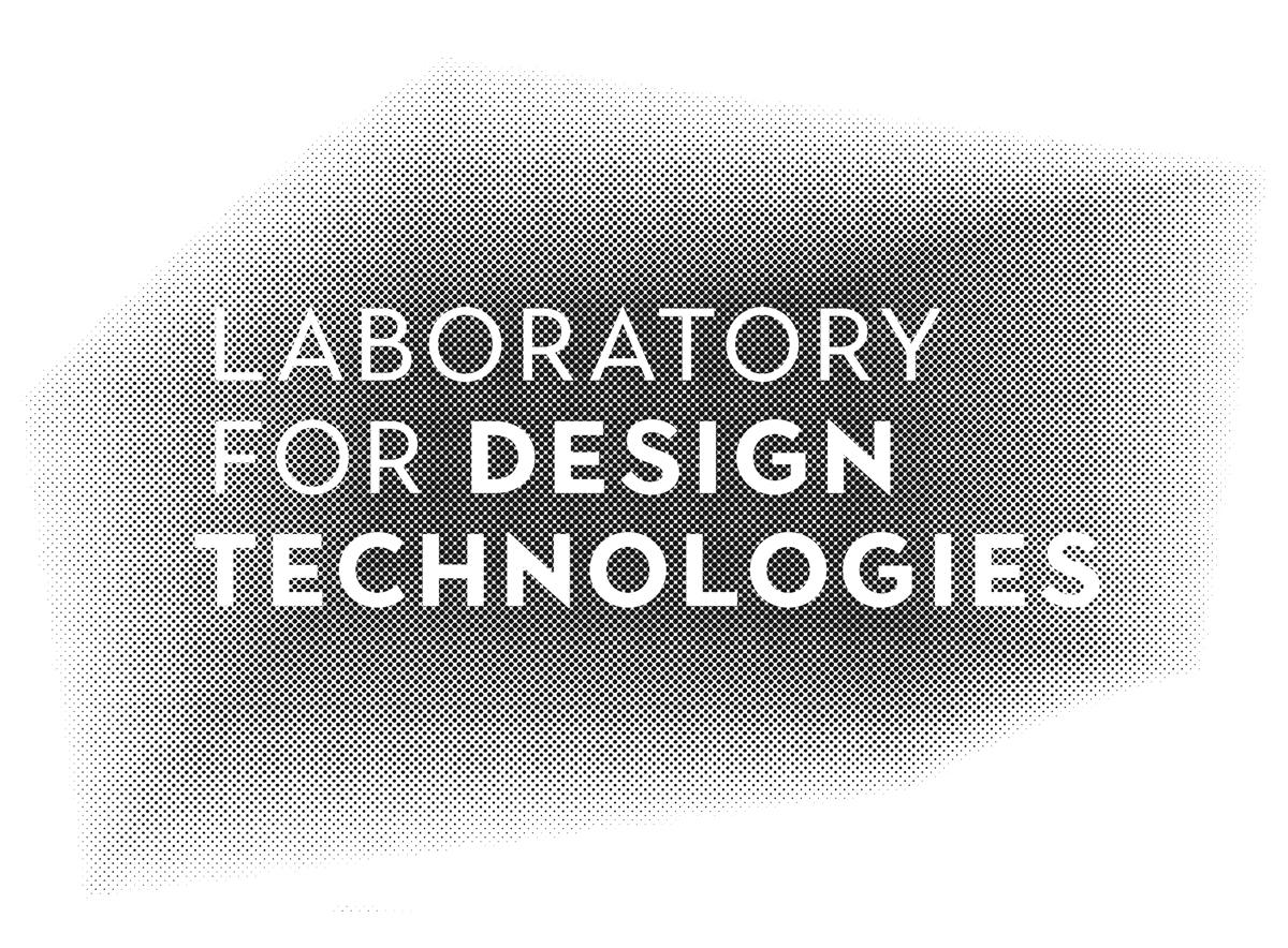 Industry Advisors Help GSD\'s Laboratory for Design.