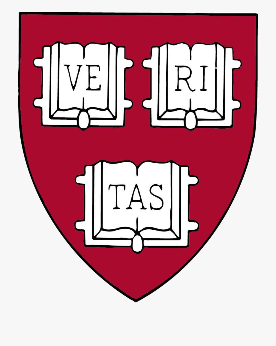 Harvard University Logo [harvard.