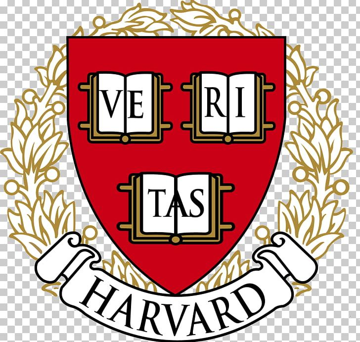 Harvard Business School Harvard Extension School University.