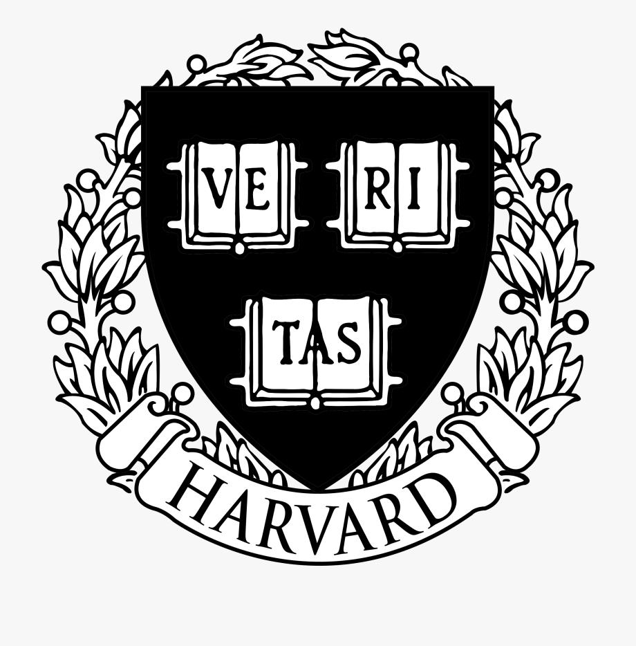 Harvard Png.