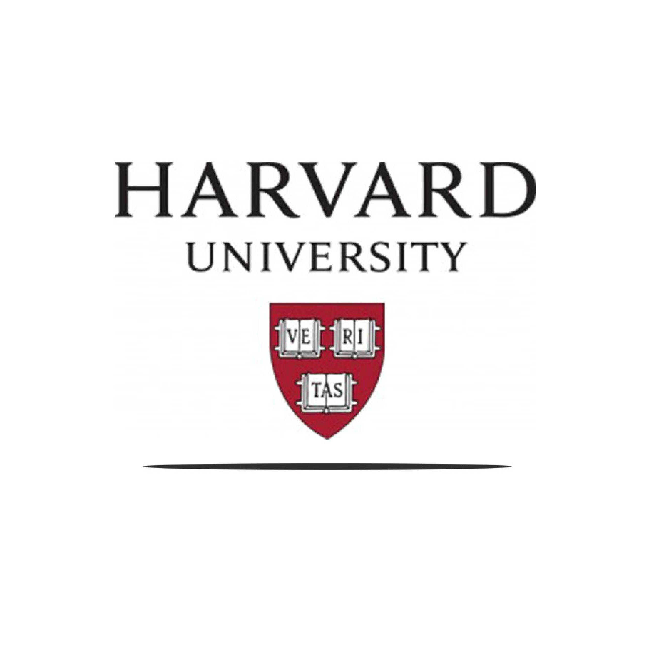 Harvard University Logo Png , (+) Png Group.