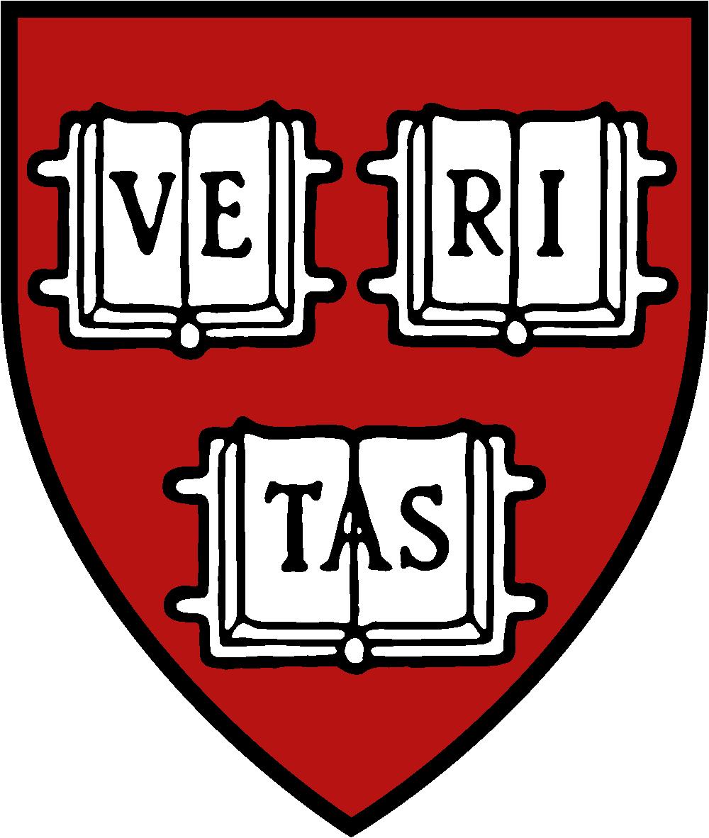 File:Harvard shield.