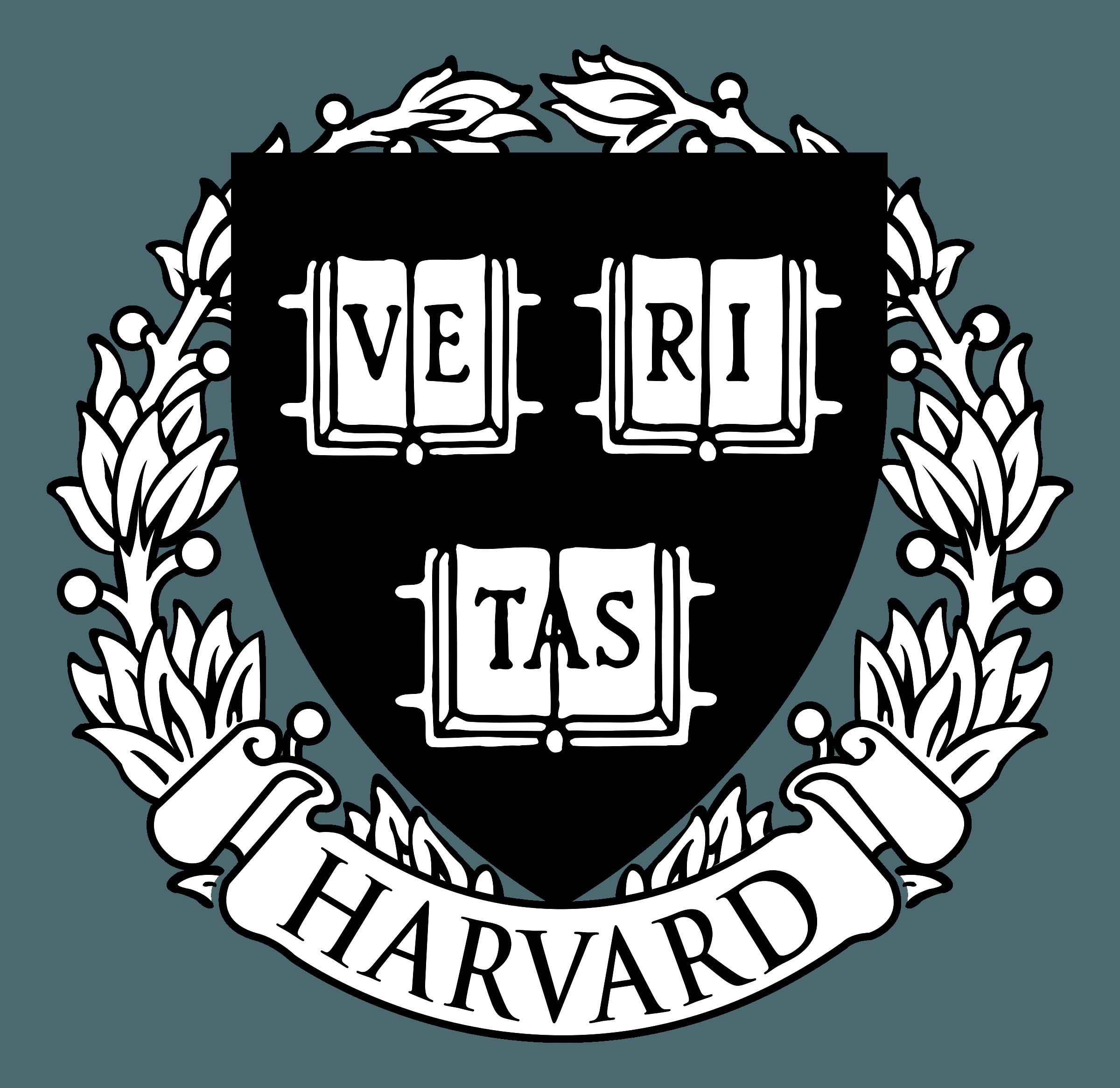 Harvard Logo Png (+).