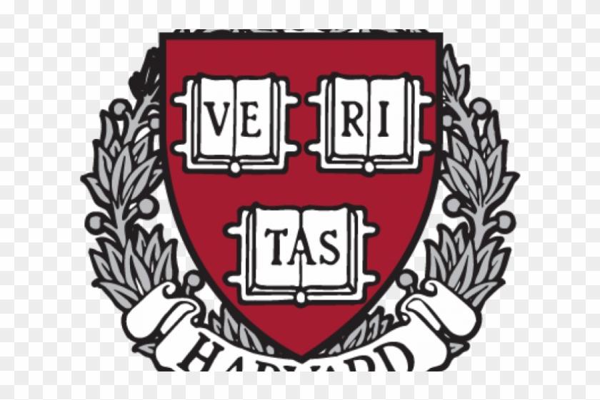 Harvard University Emblem, HD Png Download.