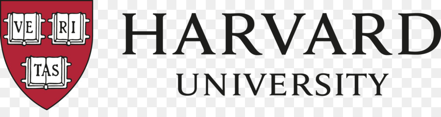 Harvard Logo Png (100+ images in Collection) Page 1.