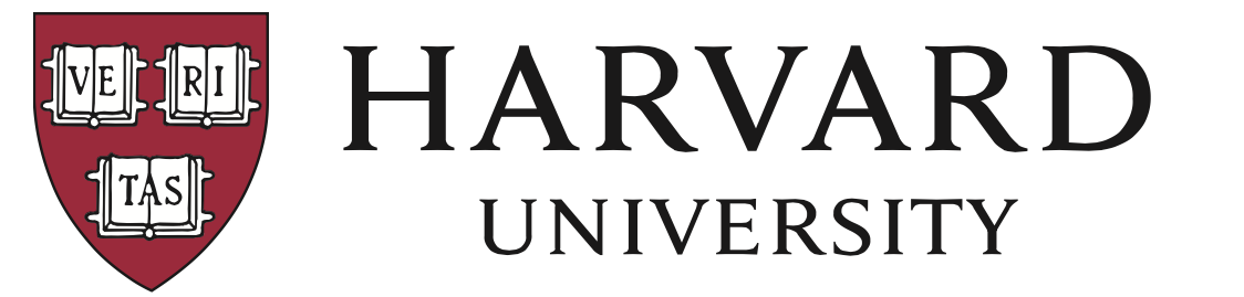 Harvard University Studio for Electroacoustic Composition.