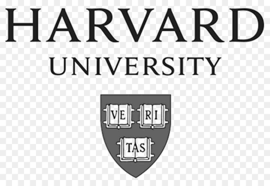 Harvard Logo png download.