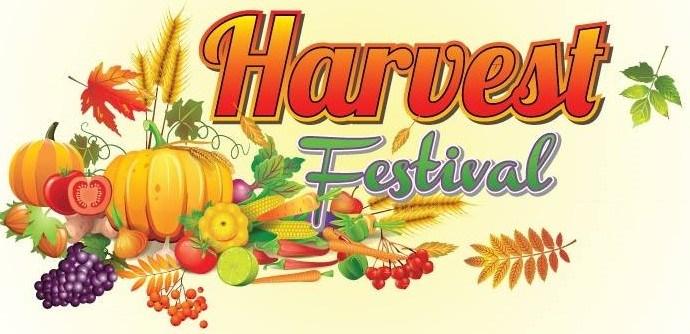 Harvest festival clipart images 2 » Clipart Portal.