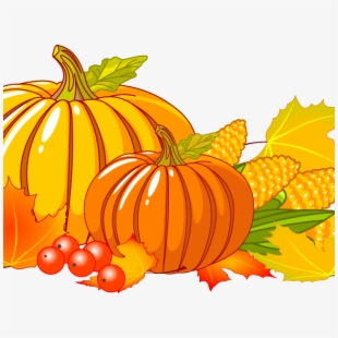 Free Harvest Clipart Cliparts, Silhouettes, Cartoons Free Download.