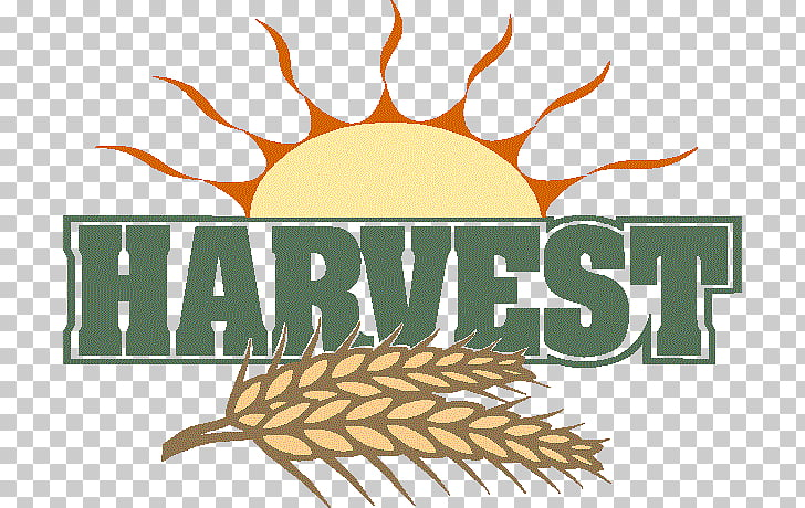 Harvest festival Autumn Christian , pantry PNG clipart.