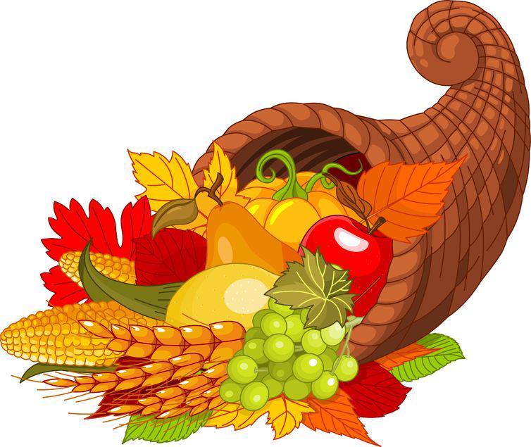 Harvest clipart harvest festival, Harvest harvest festival.