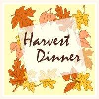 Harvest supper clipart » Clipart Portal.