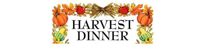 Harvest dinner clipart 2 » Clipart Portal.