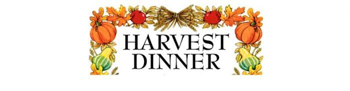 Harvest dinner clipart 2 » Clipart Portal.