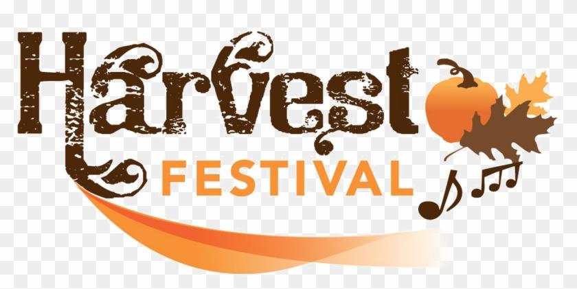 Harvest Festival Transparent Image.