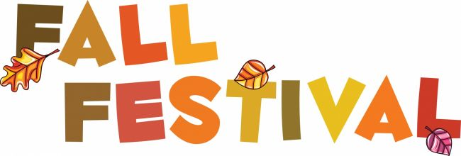Free Art Festival Cliparts, Download Free Clip Art, Free.
