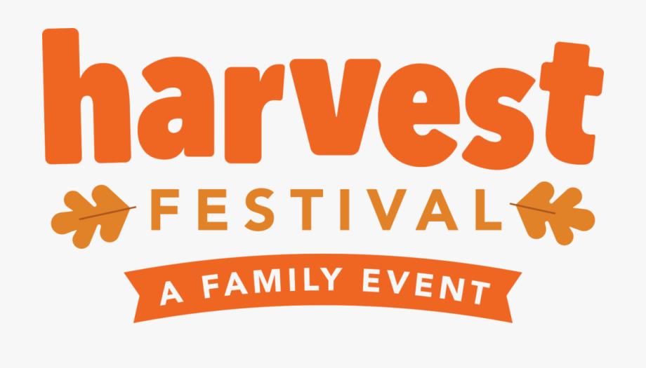 Festival Clipart Harvest.