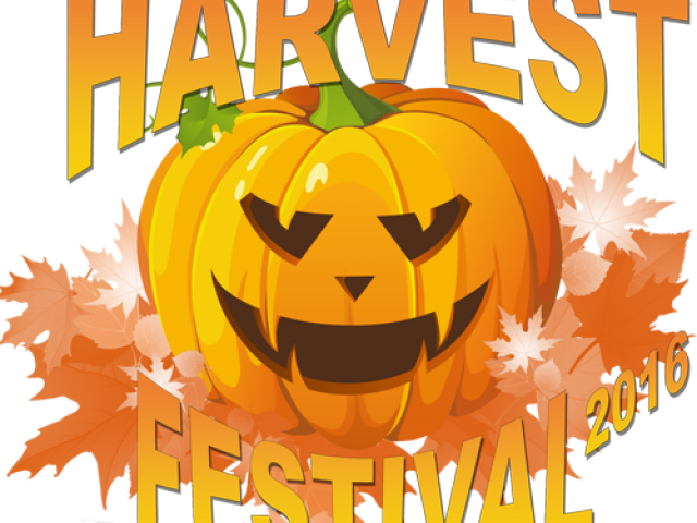 Harvest festival clip art clipart images gallery for free download.
