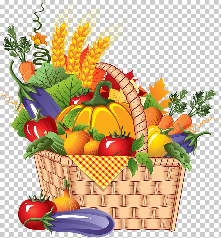 Harvest festival Autumn , Accordion PNG clipart.