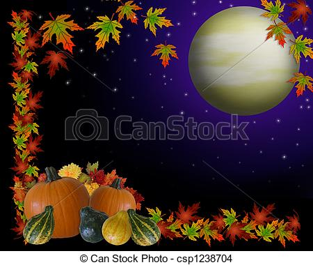 Harvest moon Clip Art and Stock Illustrations. 270 Harvest moon.
