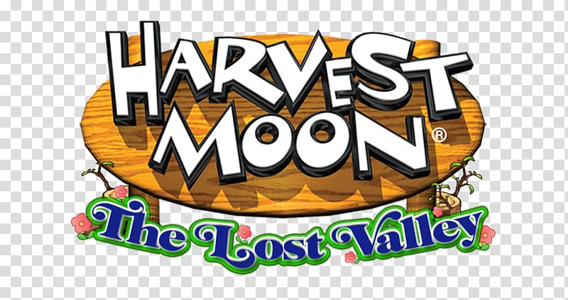 Logo Font Brand Product, harvest moon back to nature chicken.