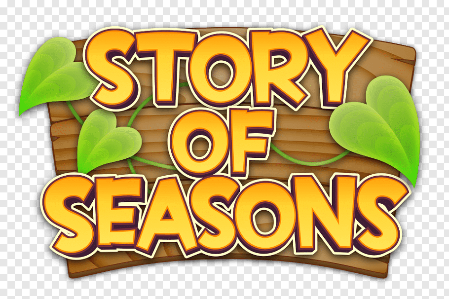 Story of Seasons: Trio of Towns Harvest Moon 3D: A New.