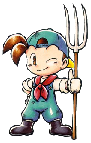 Harvest Moon Png (107+ images in Collection) Page 3.