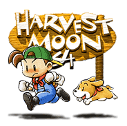 Harvest Moon Png (107+ images in Collection) Page 1.