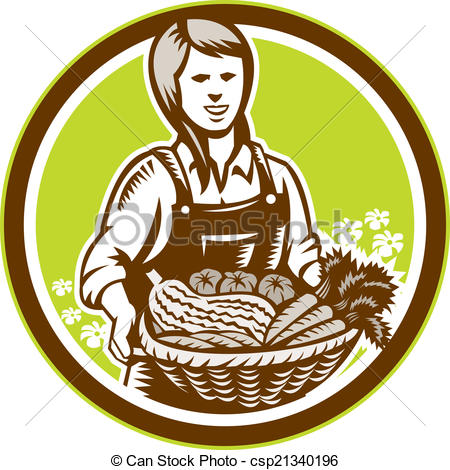 Harvest produce Clip Art and Stock Illustrations. 5,749 Harvest.