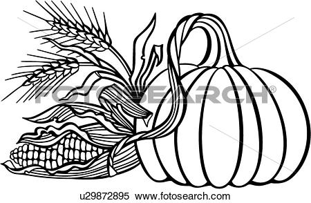 Harvest Clipart Illustrations. 44,265 harvest clip art vector EPS.