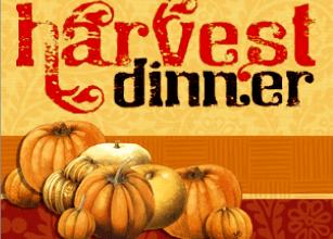 Harvest supper clipart 2 » Clipart Portal.