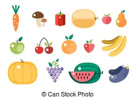Harvest time Clip Art and Stock Illustrations. 471 Harvest time.