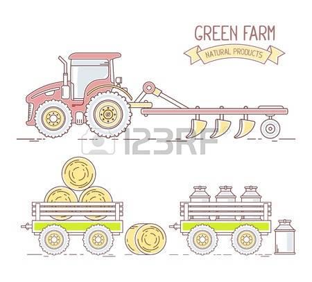 Harvest Wagon Stock Photos Images. Royalty Free Harvest Wagon.