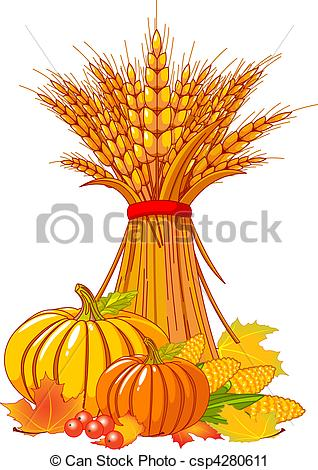 Harvesting Vector Clip Art Illustrations. 48,149 Harvesting.