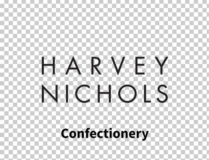Harvey Nichols Harrods Retail Department Store Luxury Goods.