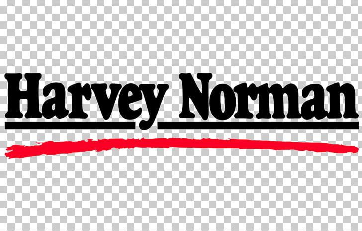Adelaide Harvey Norman Fyshwick Retail Coupon PNG, Clipart.