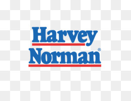 Harvey Norman PNG and Harvey Norman Transparent Clipart Free.