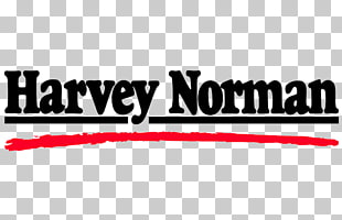 7 Harvey Norman PNG cliparts for free download.