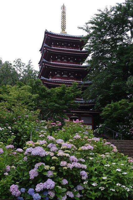 1000+ images about Kedvenc japán képeim on Pinterest.
