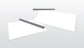 Haselnuss Blatt Stock Illustrations, Vectors, & Clipart.