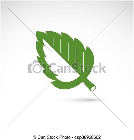 Clip Art Vektor von botanik, gebrauch, ökologie, natürlich, Bild.