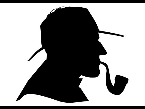 Hörspiel: Sherlock Holmes: Das Musgrave.