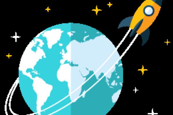 Deploy WordPress & Drupal Using Capistrano.
