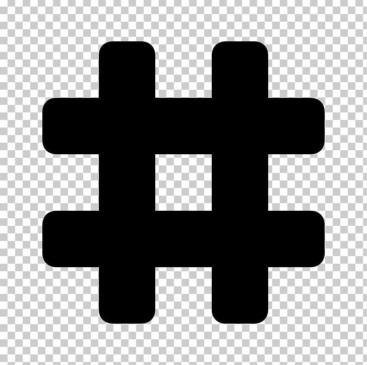 Hashtag Computer Icons Number Sign PNG, Clipart, Computer Icons.
