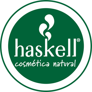Haskell Logo Vectors Free Download.