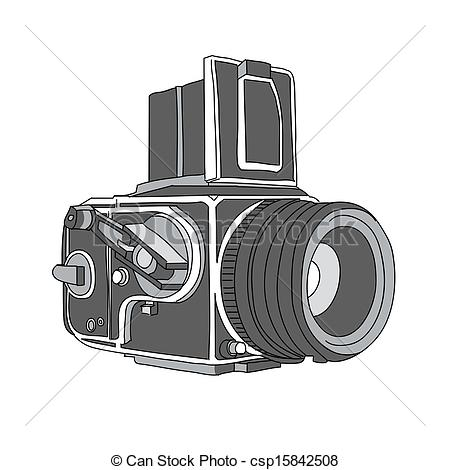 Hasselblad Clip Art Vector and Illustration. 1 Hasselblad clipart.