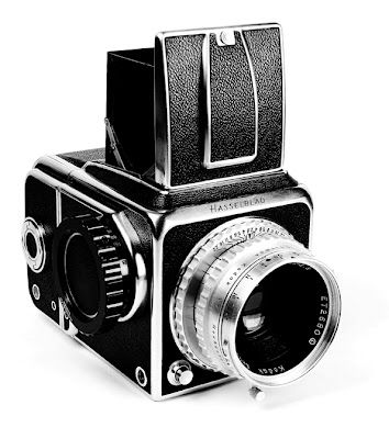 1000+ images about camera on Pinterest.